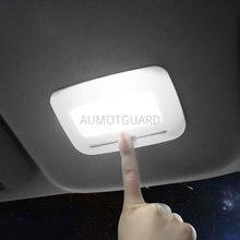 Для honda fit 2021 Автомобильный интерьер светодиодный светильник