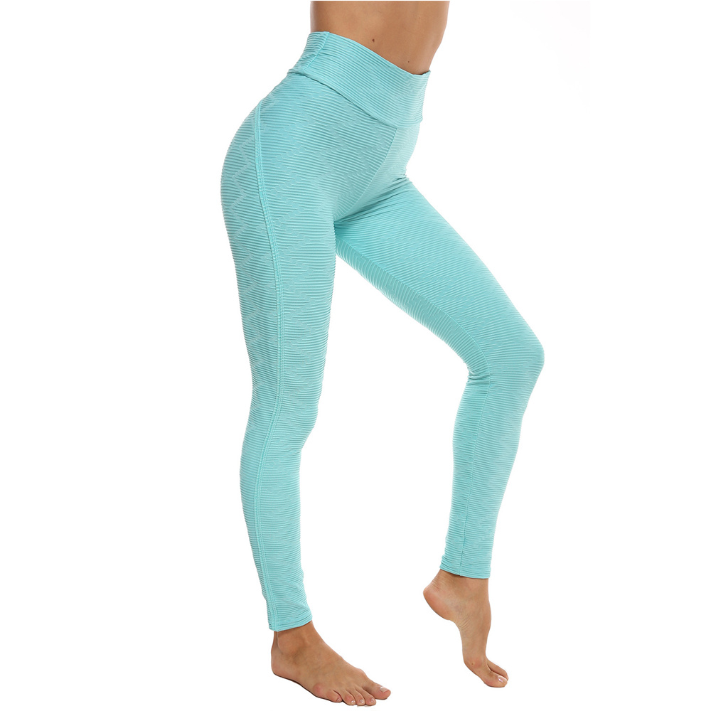 2020 Fitness Leggings Women Gym High Waist Yoga Pants Push Up Workout Training Running Sport Tights Seamless Legging Sportswear Buy At The Price Of 9 99 In Aliexpress Com Imall Com