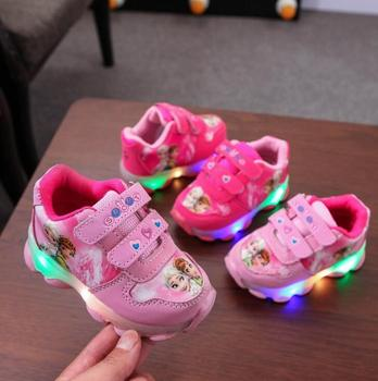 6c6292 Free Shipping On Children Shoes And More | Wq.miixx.se