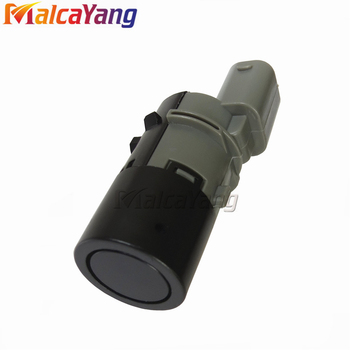 Hot Selling New Reverse Backup Assist PDC Parking Sensor fits BMW E39 E46 E53 E60 E61 E63 E64 E65 E66 E83 66200309540 image