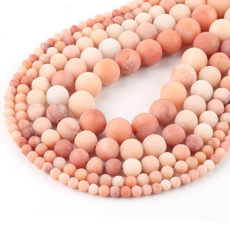 40x25mm, 16 Natural Aventurine Beads Large Pink  Peach Aventurine Caved Beads