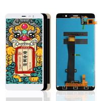 152mm for Xiaomi Redmi Note 3 Pro Special Edition SE LCD Display Touch Screen for Xiaomi Redmi Note 3 Special Global Version LCD