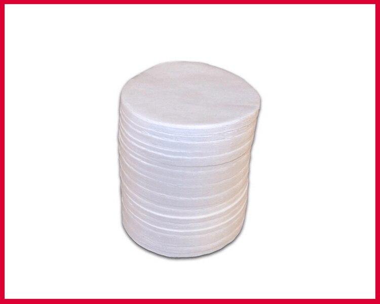 纤维盘-1