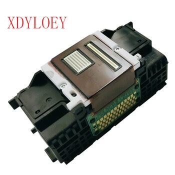 Testina di stampa per Canon MG5520 MG5540 MG5550 MG5650 MG5740 MG5750 MG6440 MG6600 MG6420 MG6450 MG6640 MG6650