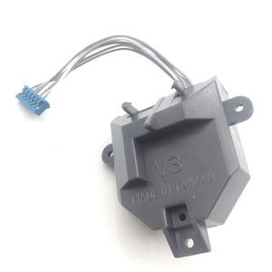 Image 3 - Thumb Analoge Stick Joystick Van Gamecube Stijl Voor Nintendo 64 Controller