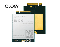 EM12 CAT12 4G модуль LTE модуль, EM12GPA-512-SGAD, 100% новый оригинальный