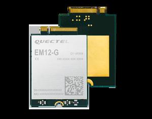 EM12  CAT12 4G Module LTE Module ,EM12GPA-512-SGAD,100% brand new original