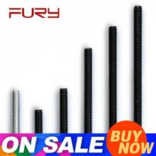 цена на Fury Pool Cue Weight Screw Billiard accessories ONLY CAN BE USED IN FURY CUES adjusting the cue weight Easy to operate