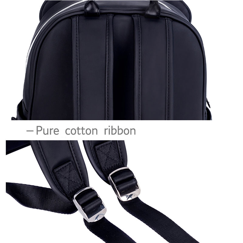H52e3899151fc461083abbb978fc49cd2p Baby Diaper Bag Backpack Large Capacity Nappy Waterproof Maternity Baby Bag For Mum Mummy Maternity Nappy Backpack For Stroller