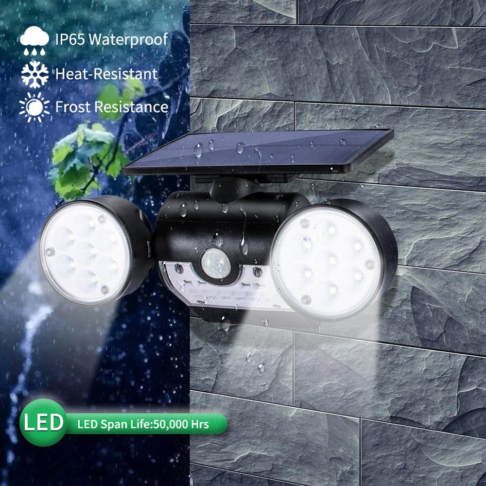 led ip65 a prova ddual agua dupla 04
