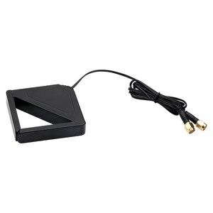 Image 5 - Double bande sans fil pour Intel 9260 carte WiFi 9260NGW 9260AC NGFF M.2 1.73Gbps 802.11ac Bluetooth 5.0 adaptateur réseau Wlan