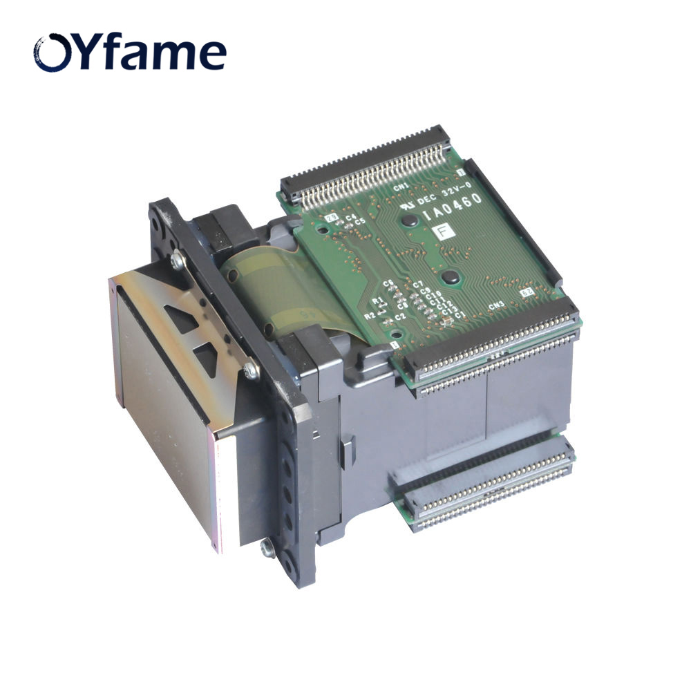 OYfame Original and new For Mimaki dx7 print head For  Mimaki TS34 JV34 For Mimaki CJV150 JV300 printer DX7 printhead|print head|dx7 print head|dx7 printhead - title=