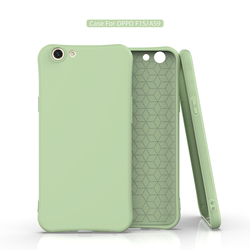 На Алиэкспресс купить чехол для смартфона candy color soft silicone phone case for vivo v11i y97 z3 iq00 v17 neo y7s s1 z1x iq00 x27 nex3 x23 hcb x21 ud y93 pro 5g cover