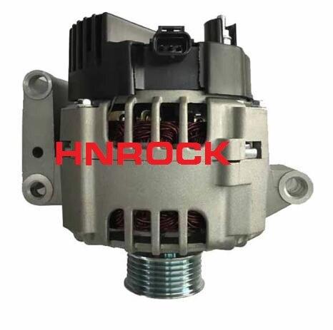 Nuevo HNROCK 12V 90A alternador 23065 SG9B056 para VALEO