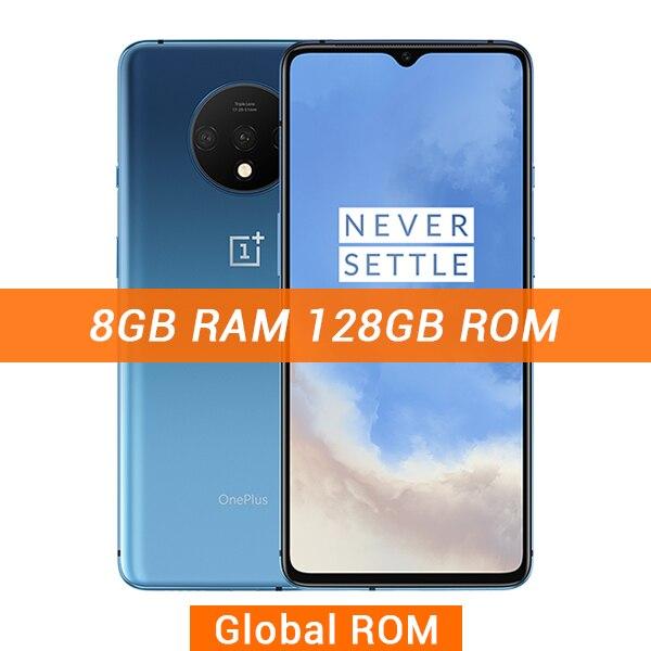 8GB 128GB CN Blue