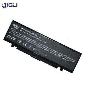 Аккумулятор для ноутбука JIGU для Samsung R410 R408 R40 Q210 Q310 P60 P560 P50-00 P50 P460 R60-FY01 X65 Pro X60 Plus X60 Pro R65