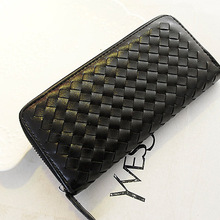 Large Capacity hand bags Women Wallets and Men Purse Long So