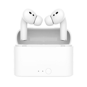 Bluetooth 5.0 Earphone with Charging Box Wireless Headphones Stereo Sports Handfree Earbuds Headset PK i11 Pro 2 3 TWS Air