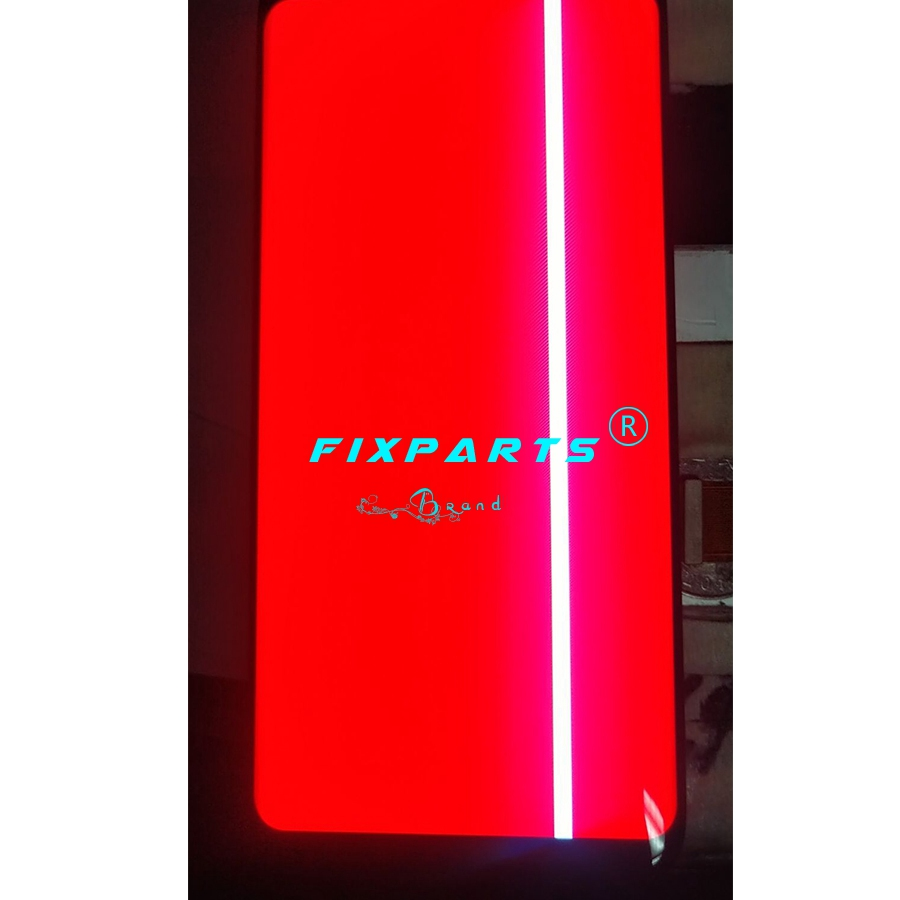 Samsung Galaxy S10 Plus LCD Display