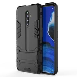 На Алиэкспресс купить чехол для смартфона for oppo f7 a33 a37 a3s a79 a83 f1 a35 r9 r9s r11s plus r15 case for oppo a5 a9 2020 realme xt x50 5g reno2 z 3 pro a91 find x2