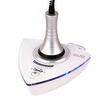 40K بالموجات فوق الصوتية التجويف محدد شكل الجسم الدهون تشديد الجلد فقدان الوزن RF إزالة التجاعيد مكافحة الشيخوخة الجمال أداة العناية بالبشرة