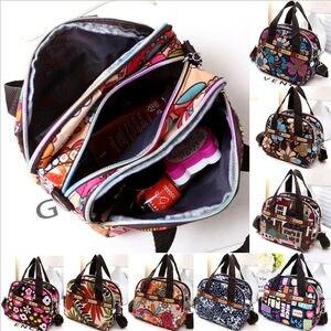 2019 Luxury Brand Shoulder Bag