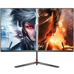 24 inch ips PC monitor 144Hz lcd display 165Hz 1MS gaming desktop Flat panel HD computer Screen