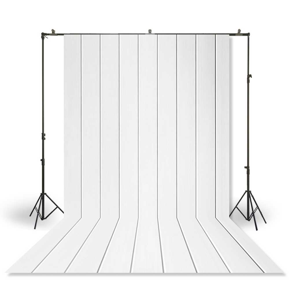 Milky Texture Wooden Self Portrait Wedding Baby Photography Background Custom Photography Studio Photography Background
