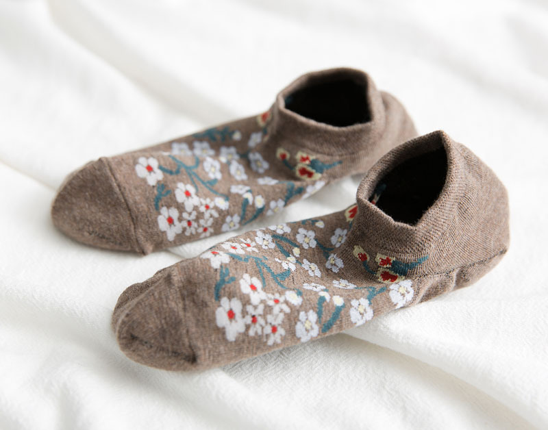 1 пара, мужские хлопковые короткие носки для мужчин, деловые повседневные однотонные короткие мужские носки, носки-тапочки европейские размеры 39-44, Meias