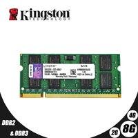 Memória ram ddr3 2g 4gb 8gb 1333mhz PC3L-10600S 1600mhz 12800s r2 800mhz 667mhz 204pin portátil sodimm