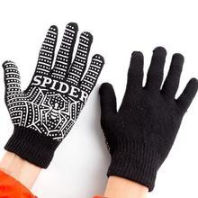 Magnetic Anti Arthritis Health Compression Therapy Rheumatoid Gloves Hand Pain Wrist Rest Sport Safety Glove
