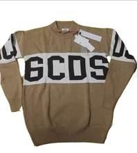 21ss 6cds suéter masculino feminino 1:1 alta qualidade retalhos viva mb streetwear hip hop 6cds camisola