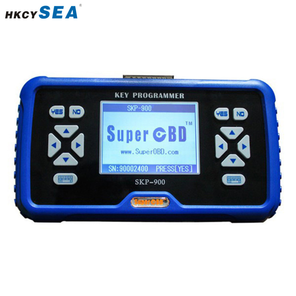 SBB PRO2 Programmer Tool V48.88 No Token Limitated Support New Cars Durable