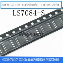 5 Chiếc LS7084 LS7084 S SOP 8
