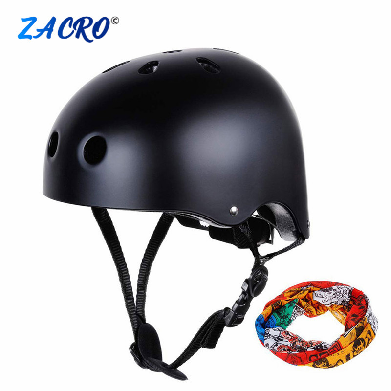 Cycling-Helmet Bicycle-Accessories Ds-Wheel Sports-Bicycles Youth Wide-Range CPSC
