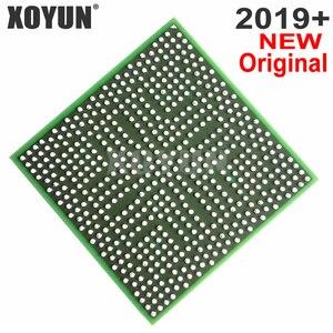 Image 1 - DC:2019 + 216 0752001 216 0752001 100% новый BGA чипсет без свинца
