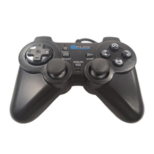 Wired Handle for Sony PS2 Double Vibration Wired Game Handle Controller Game Pad For Playstation 2 wired