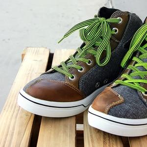 Image 3 - أحذية TR للدراجات النارية للرجال ، أحذية ترفيهية حضرية ، قابلة للتنفس ، مقاومة للاهتراء ، للرحلات وركوب الدراجات النارية