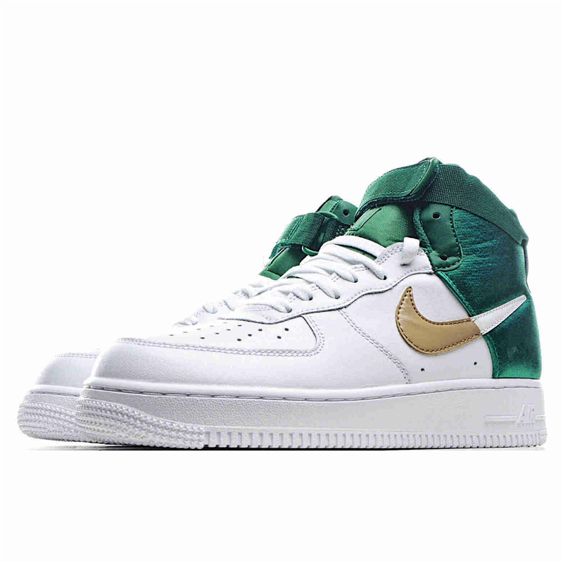 air force 1 high 07 mujer