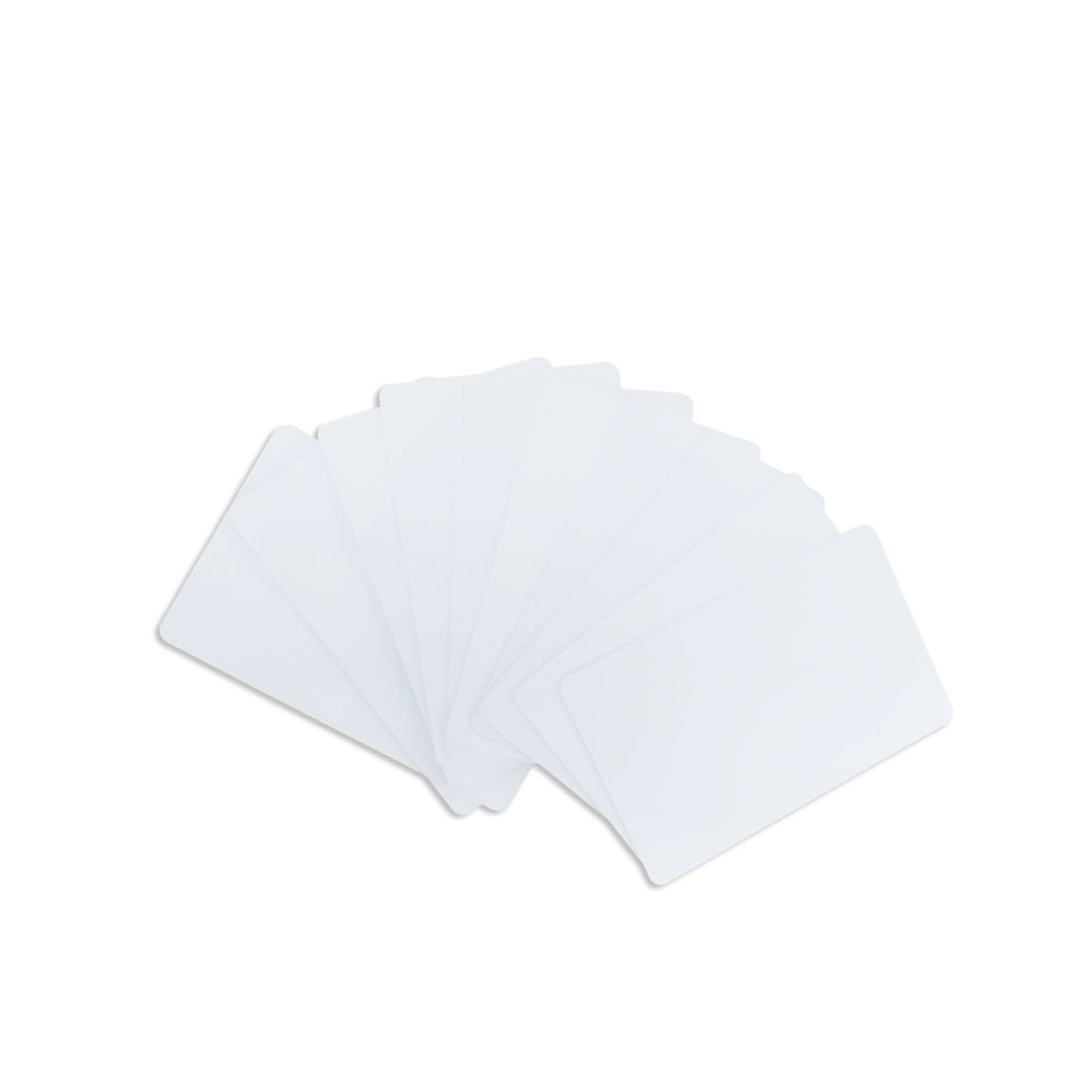 (10PCS) RFID 13.56Mhz Block 0 UID Changeable Smart Writable Cards In Access Control