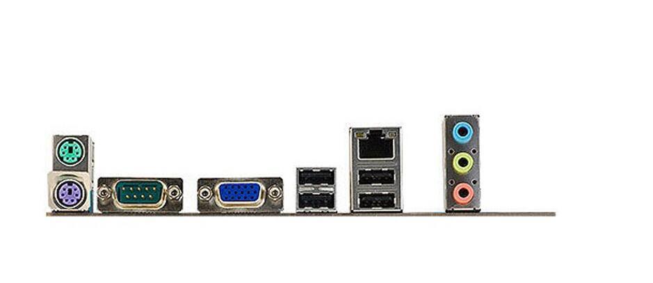 ASUS M5A78L-M LX3 PLUS carte mère originale Socket AM3 + DDR3 USB2.0 SATAII 16GB carte mère de bureau - 2