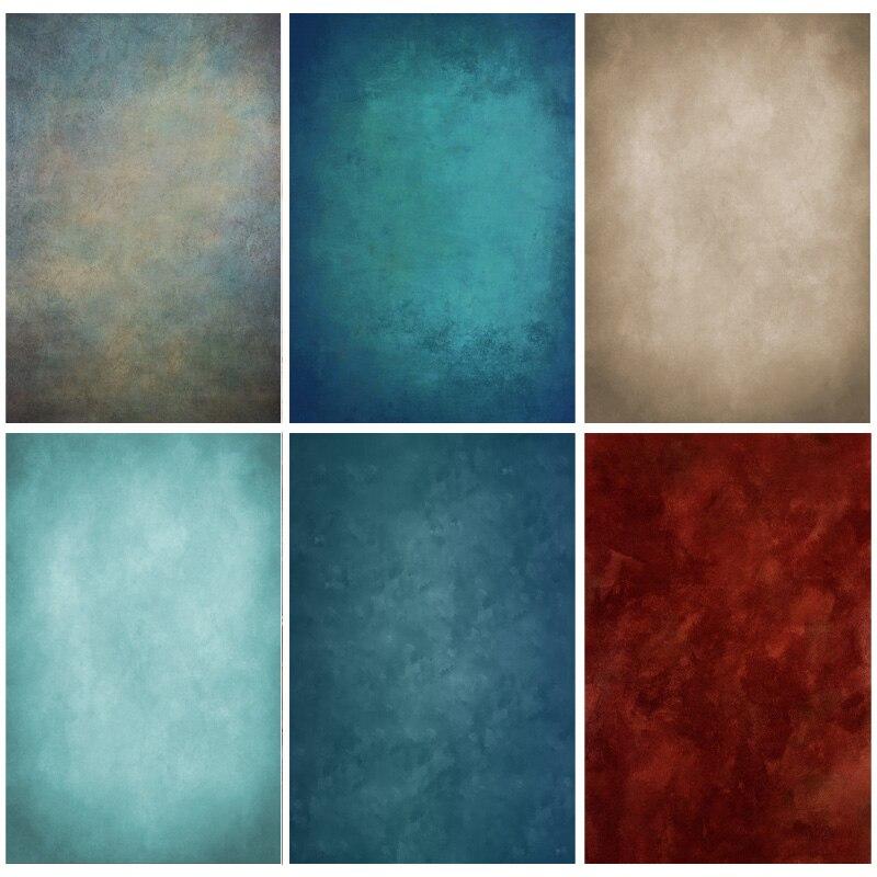Виниловый фон для фотосъемки SHUOZHIKE на заказ, реквизит, абстрактный затенение, портрет, винтажный фон для фотостудии 20915LCGD-103