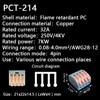 PCT-214