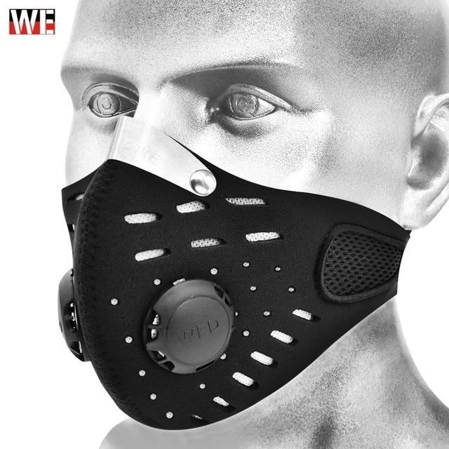 Motorcycles Bandana Face Mask Anti-UV Dustproof Moto Helmet Bandana anti Sweat motocross Balaclava racing Sports Cap