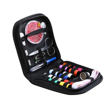 Sewing-Box-Kit-Accessories Quilting Case Sewing-Needle Stitching Embroidery with Mom