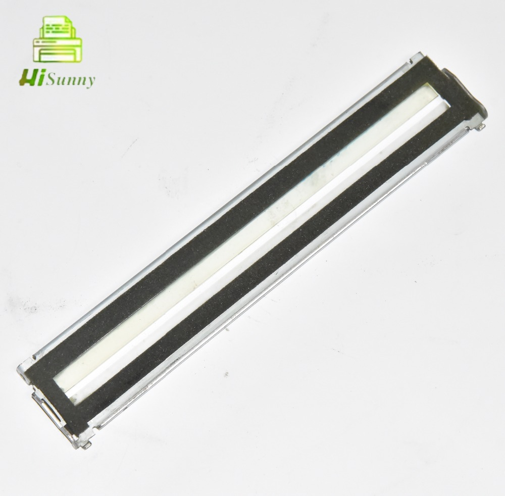 Refurbish For Samsung CLP-310 CLP-315 CLP315 CLP310 CLX 3170 3175 3185 Transfer Belt Cleaning Blade