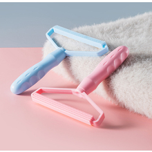 Hair-Removal-Suction-Brush Stripper Fabric-Cleaning Household Trimmer Shaving-Ball Coat