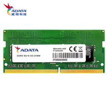 Notebook DDR4 PC4 3200MHZ ADATA Computer Memory-Memoria-Module Laptop 2666MHZ 16GB 8GB