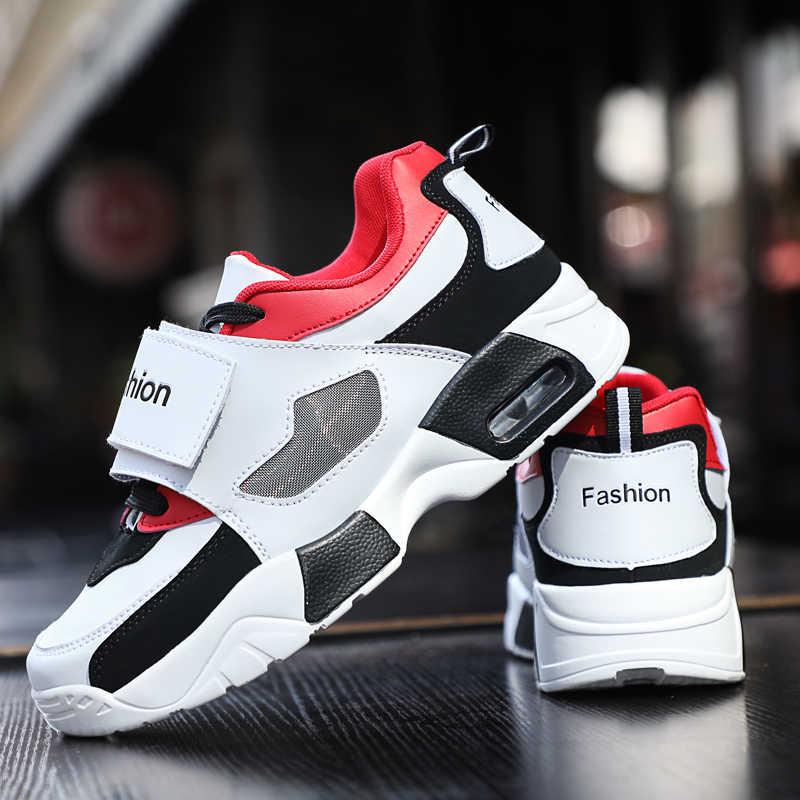 Unisex hombres mujeres baloncesto zapatos Barrage Mid QS AJ 4,6, 11,13 zapatillas de deporte al aire libre estrella de invierno cojín de diseñador zapatillas JD