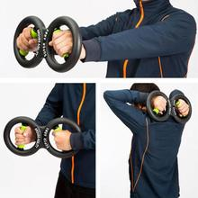 Men Arms Training Arm Arouse Ability Workout Wonder Total System Resistance Fitness Sport Equipment